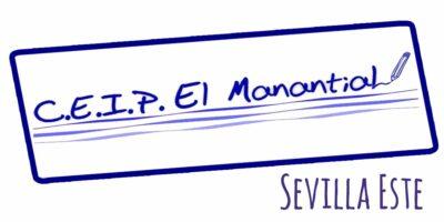 ElMananatial
