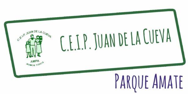 JuandelaCueva