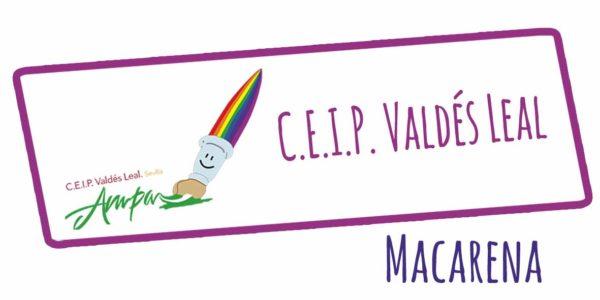 ValdésLeal